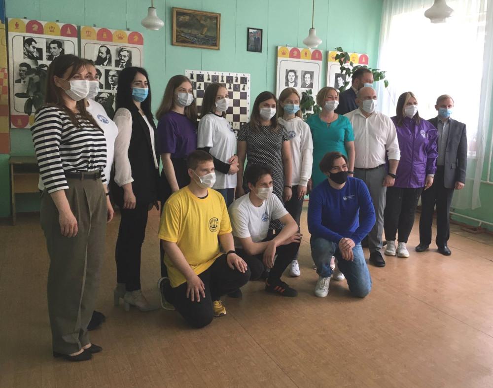 Dyatkovo tsentr dobrovolchestva3