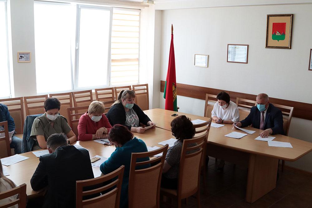 Komissiya