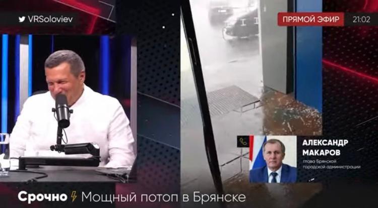 Makarov2