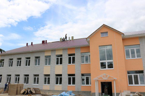 SHkola Navlya0