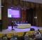 Screenshot 2021 06 08 at 19 23 14 V Bryanskoj oblasti proshel seminar o vnedrenii progressivnyh tehnologij v zhivotnovodstvo