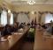 Screenshot 2021 06 09 at 18 09 59 Bryanskie deputaty obsudili sotsialnuyu podderzhku zhitelej regiona