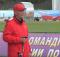 Screenshot 2021 06 11 at 22 32 20 V Bryanske proshel mezhregionalnyj komandnyj chempionat