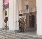 Screenshot 2021 06 12 at 19 54 43 S kontsertnoj programmoj Rossiya nasha Rodina vystupili artisty Bryanskogo dramteatra