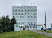 aeroport bryansk 5 e1623322093732