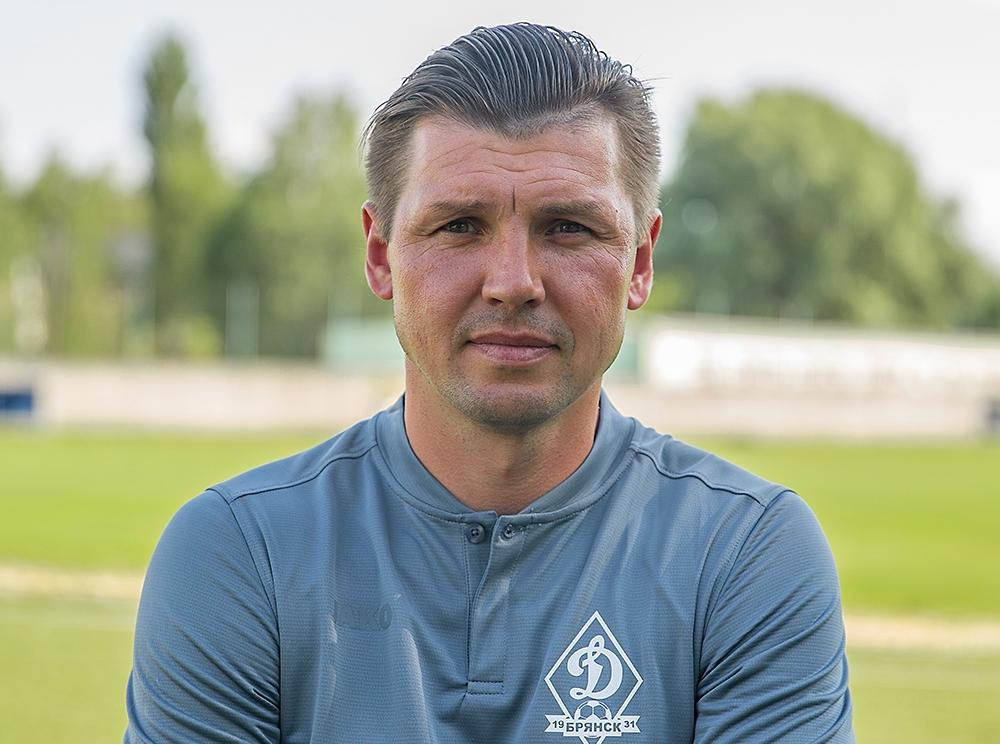 aleksandr ivanovich fomichev glavnyj
