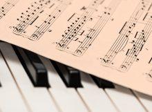 bf 14 5e5gos690 24445 piano 1655