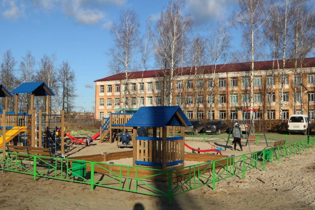 bga32 ru k byudzhetirovaniyu