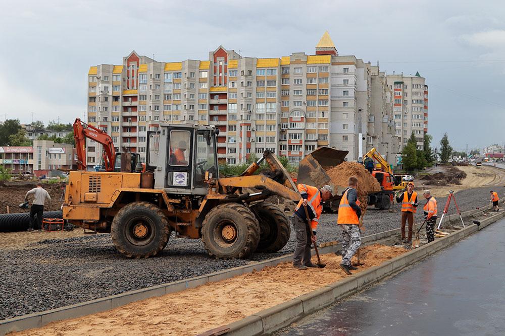 bga32 ru obezdnaya 7 iyunya 18