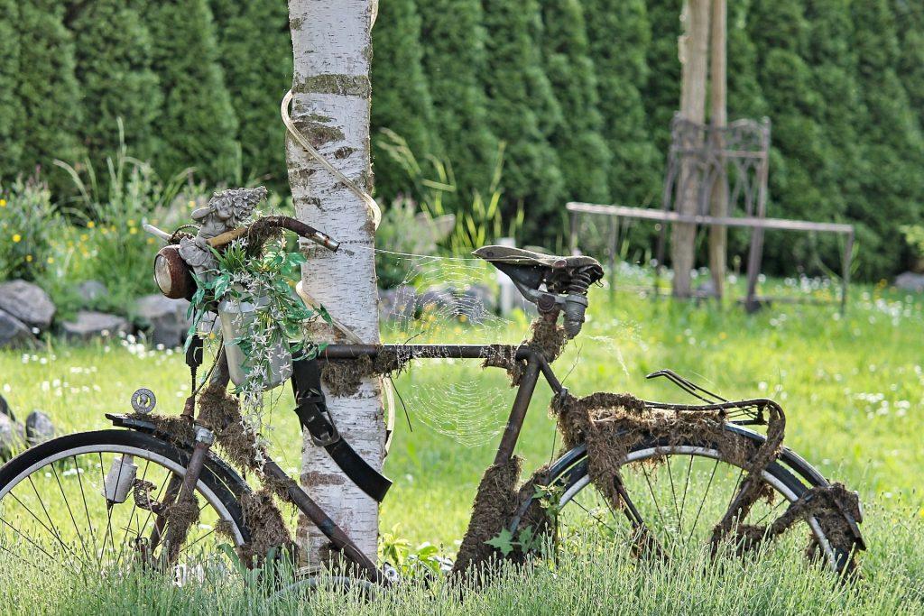 bike 3406889 1920