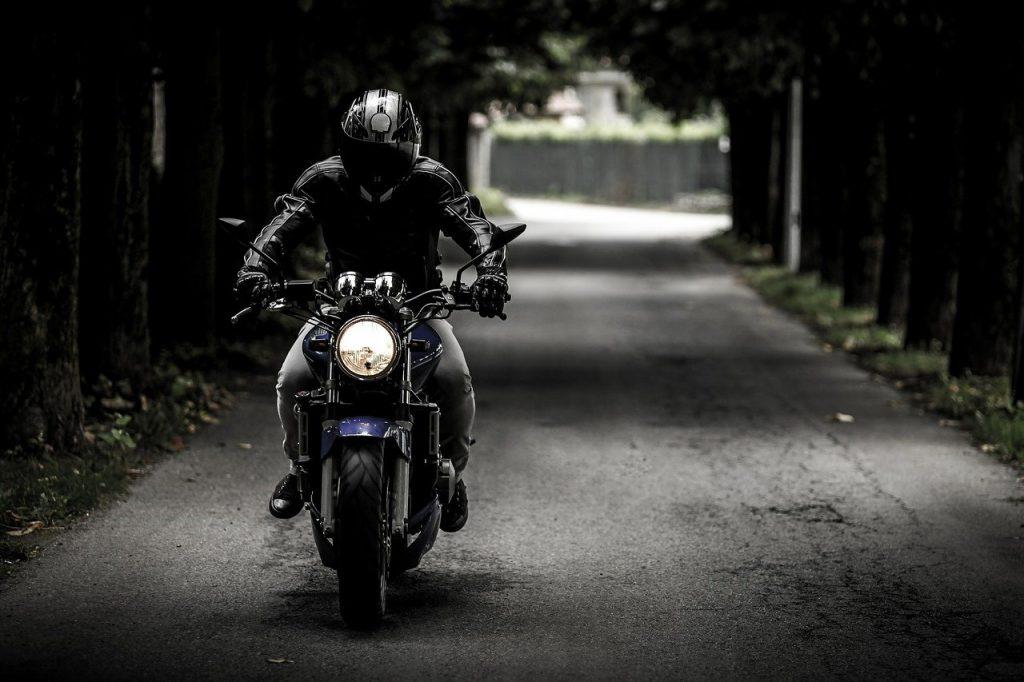 biker 407123 1280 1