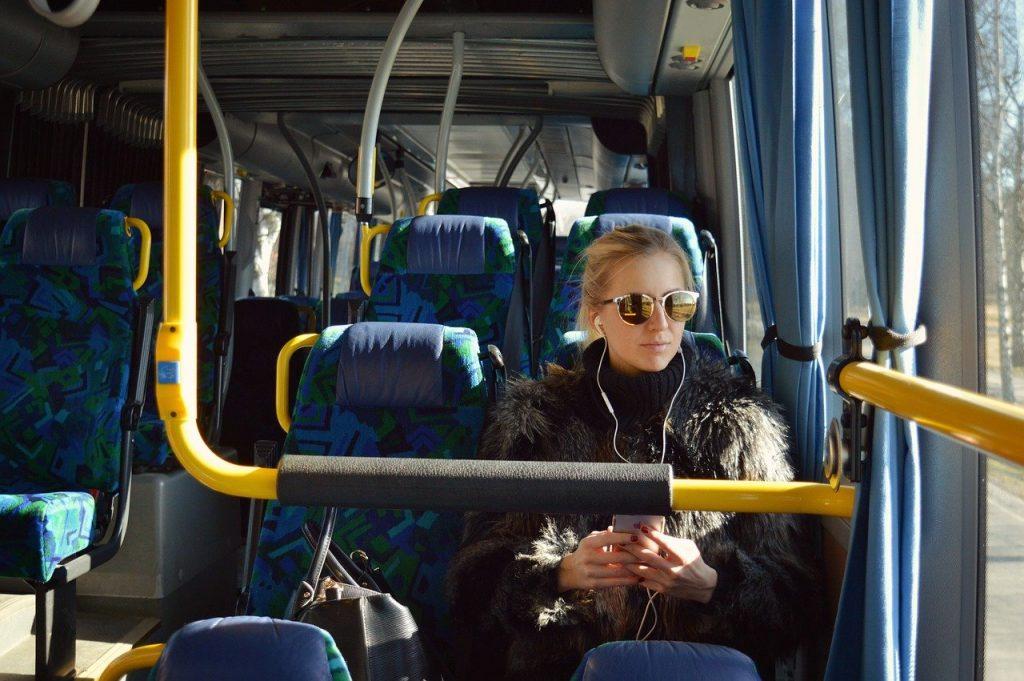 bus 2531578 1280