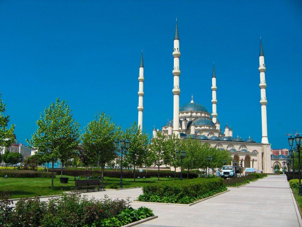chechnya 1373737 1920