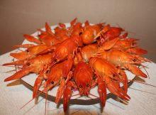 crayfish 3631928 1280