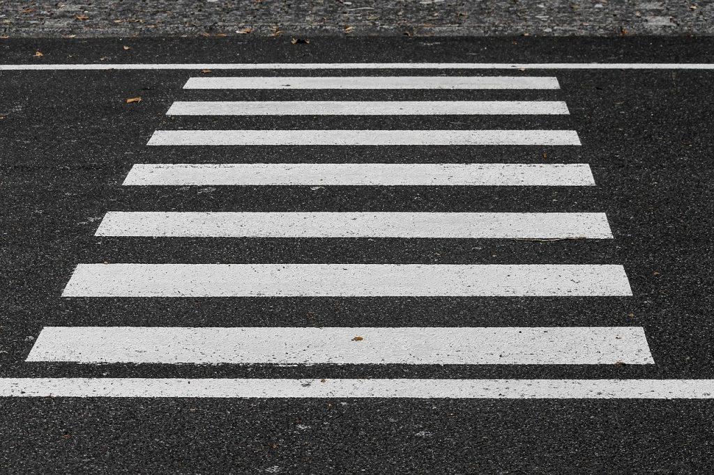 crosswalk 3712127 1280