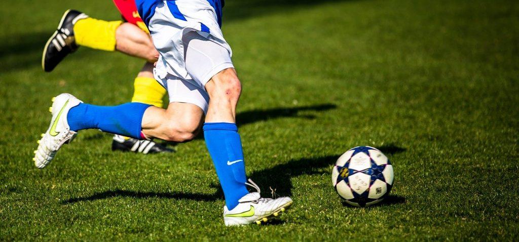 football 1331838 1280 e1623306121569