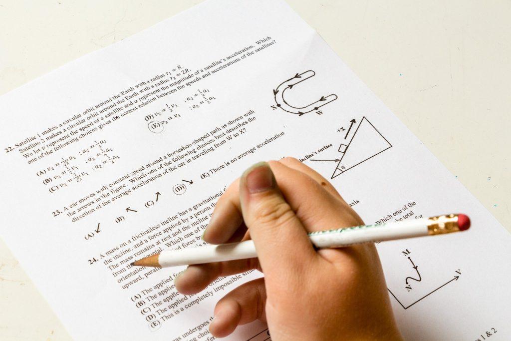 homework 2521144 1920
