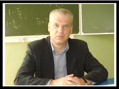 ivashkin1