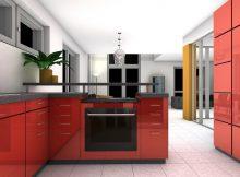 kitchen 1543493 1280