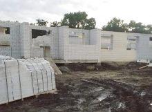 komarichi architectural scale 2 00x gigapixel