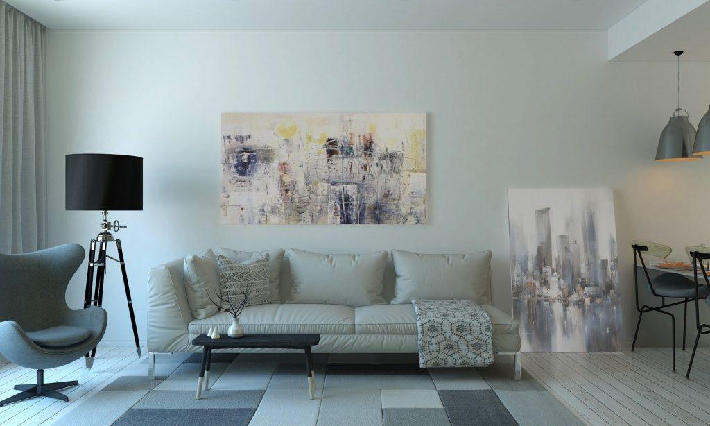 living room 1835923 1920