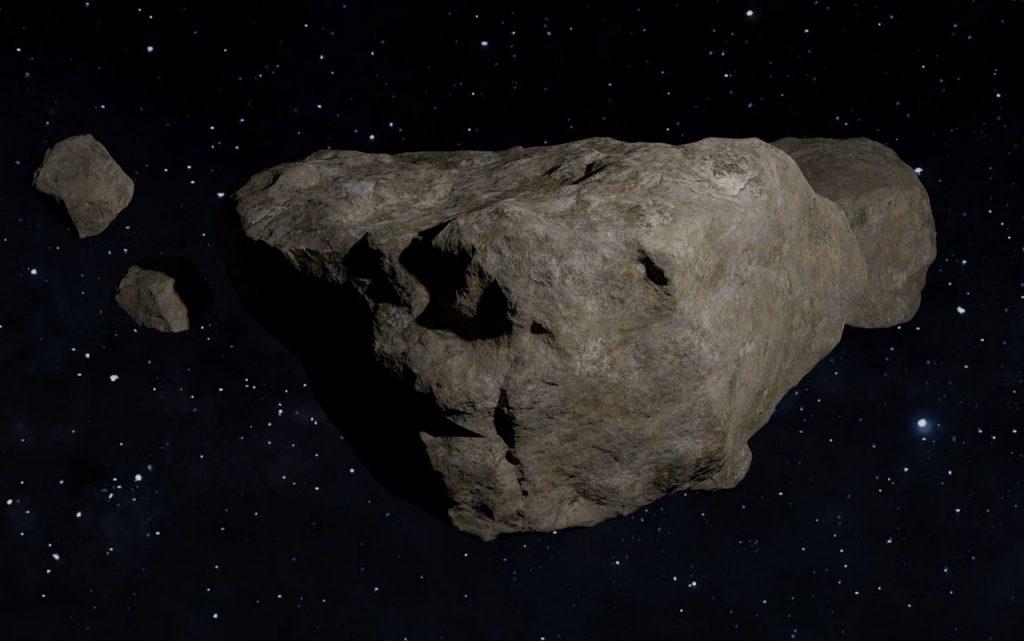 meteorite 4955128 1280