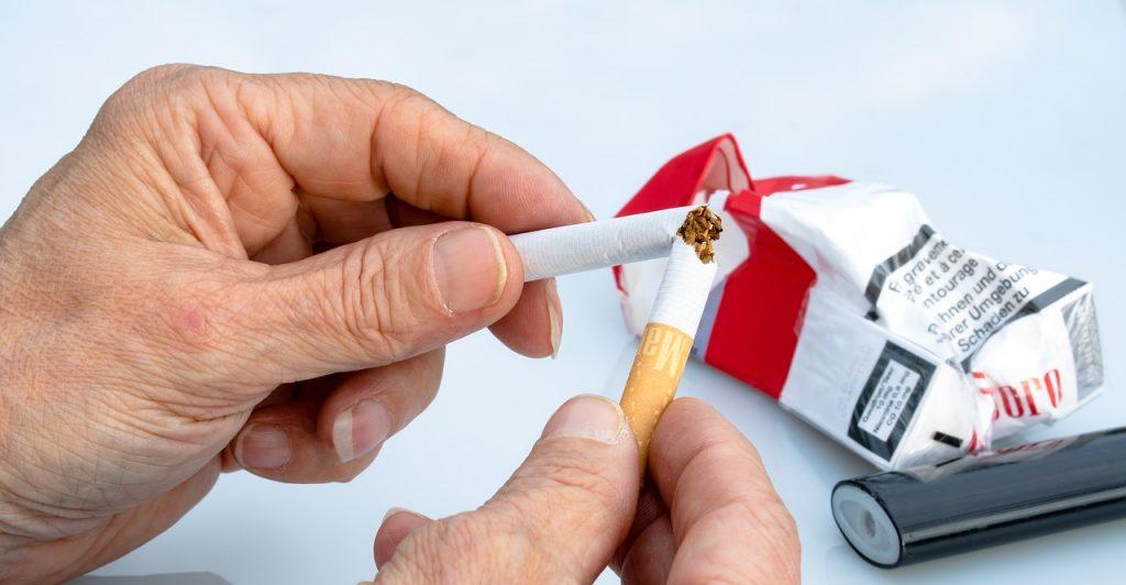 non smoking 2367409 1280 e1623152490650