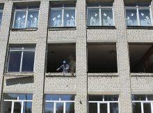 okna sosh architectural scale 2 00x gigapixel