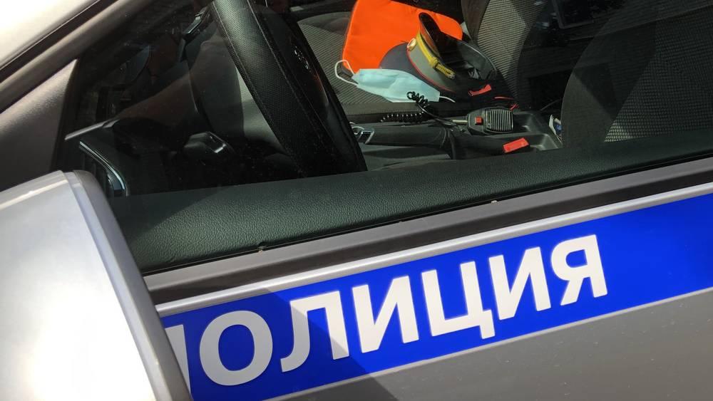 policiya gibdd3343