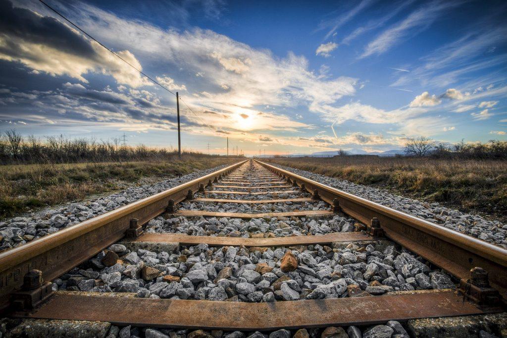 railway 1555348 1920