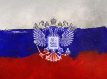 russia 1454933 1920