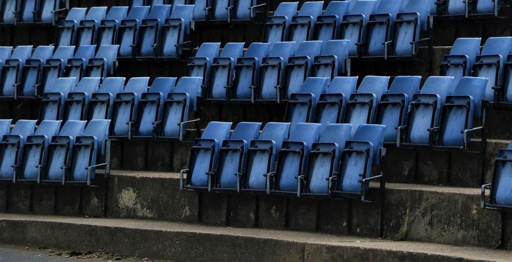 seats 3769028 1280