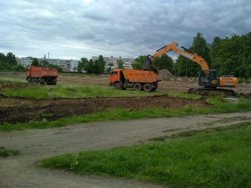 stadion lokomotiv 533x400 1