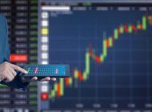 stock exchange 3087396 1280