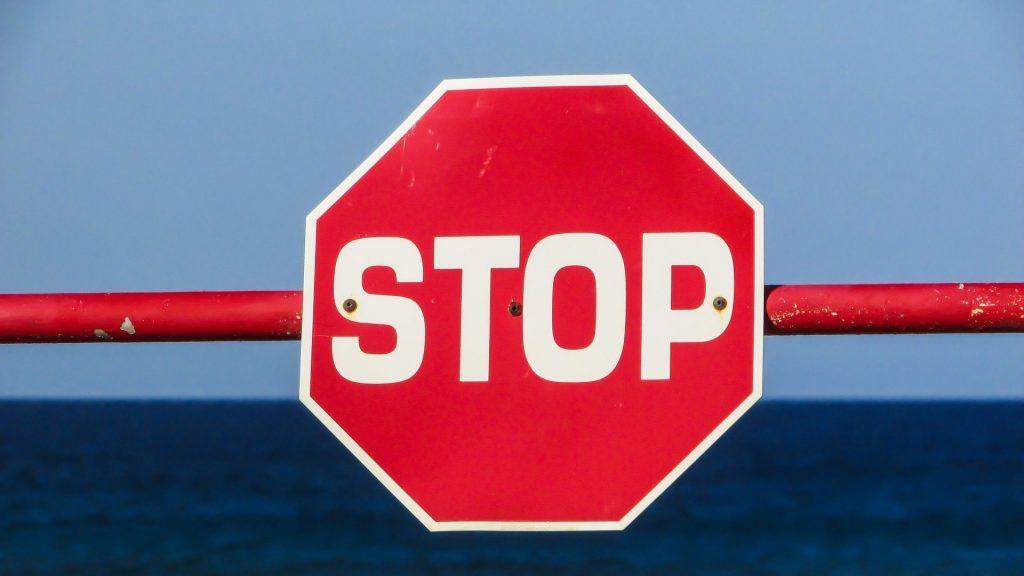 stop 1374937 1920