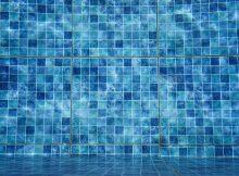 swimming pool 4638912 1920