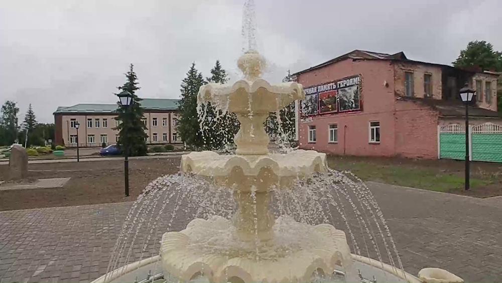 zlynka fontan 7