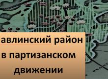 81e28044b01f4ac5d28ef003f4f45879