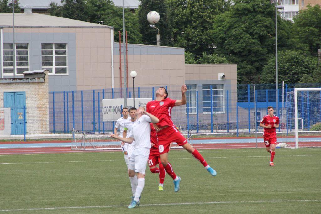 Dinamo Luki2