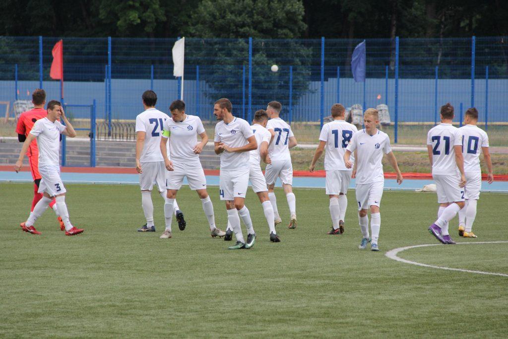 Dinamo Luki3