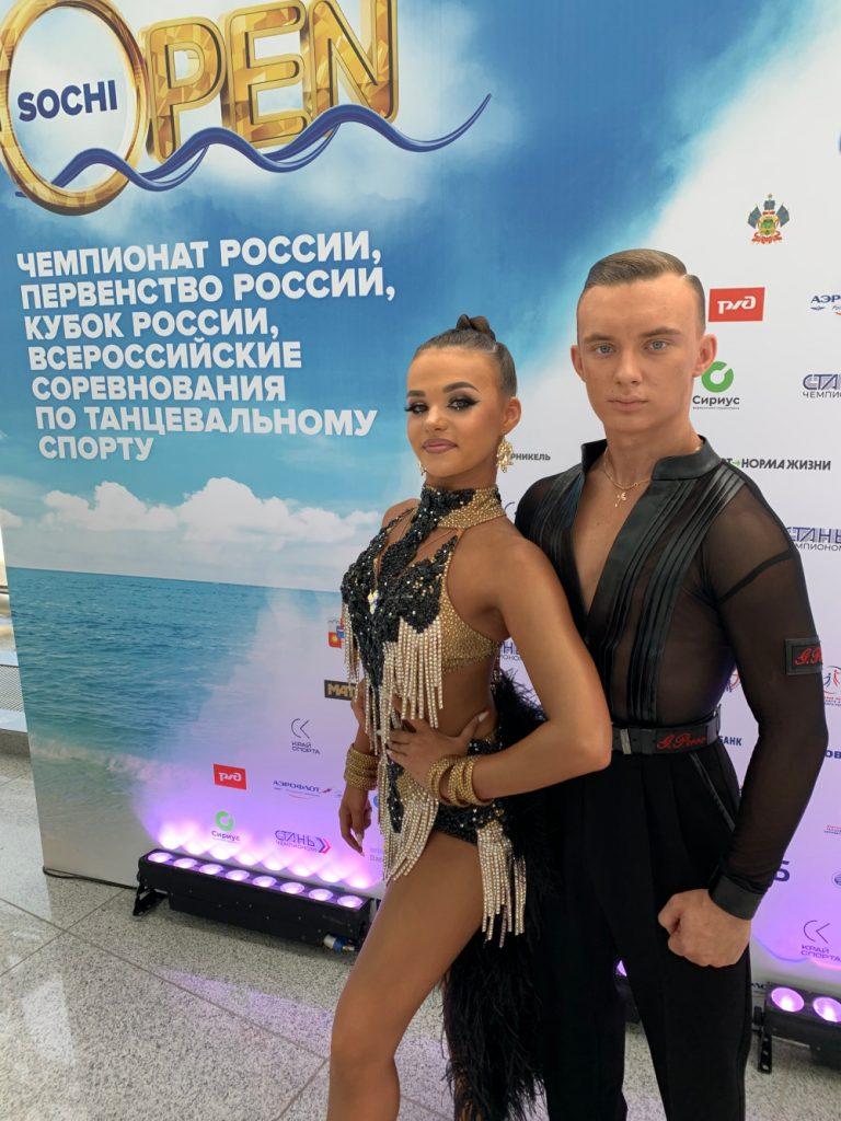 Foto 6 Sochi 2021 Tumanov IMG 3562