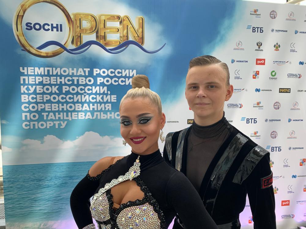 Foto 7 Sochi 2021 Sidorenko IMG 3555