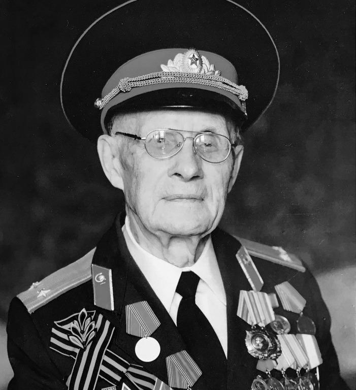 Mazilov