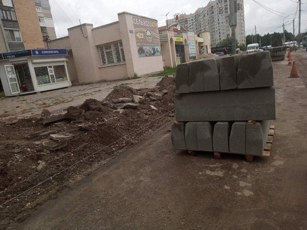 Moskovskij2