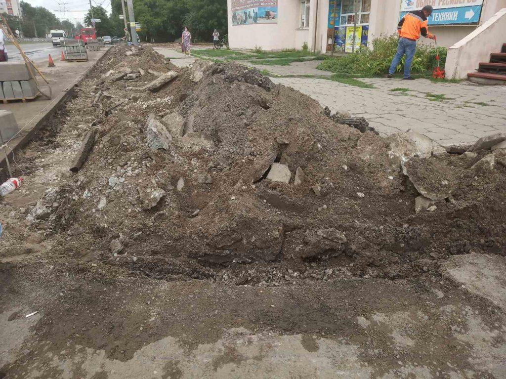 Moskovskij3