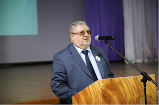 Partiya pensionerov1