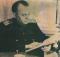 Память писателя Николая Патова увековечат в Брянске