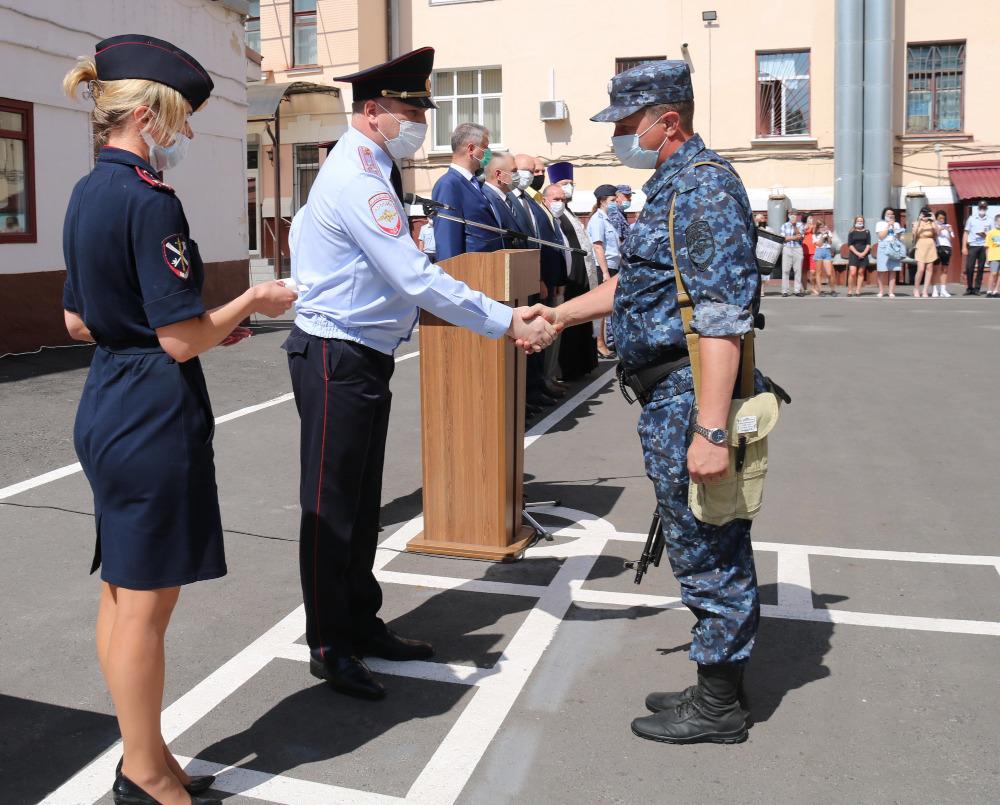 Politsiya komandirovka3
