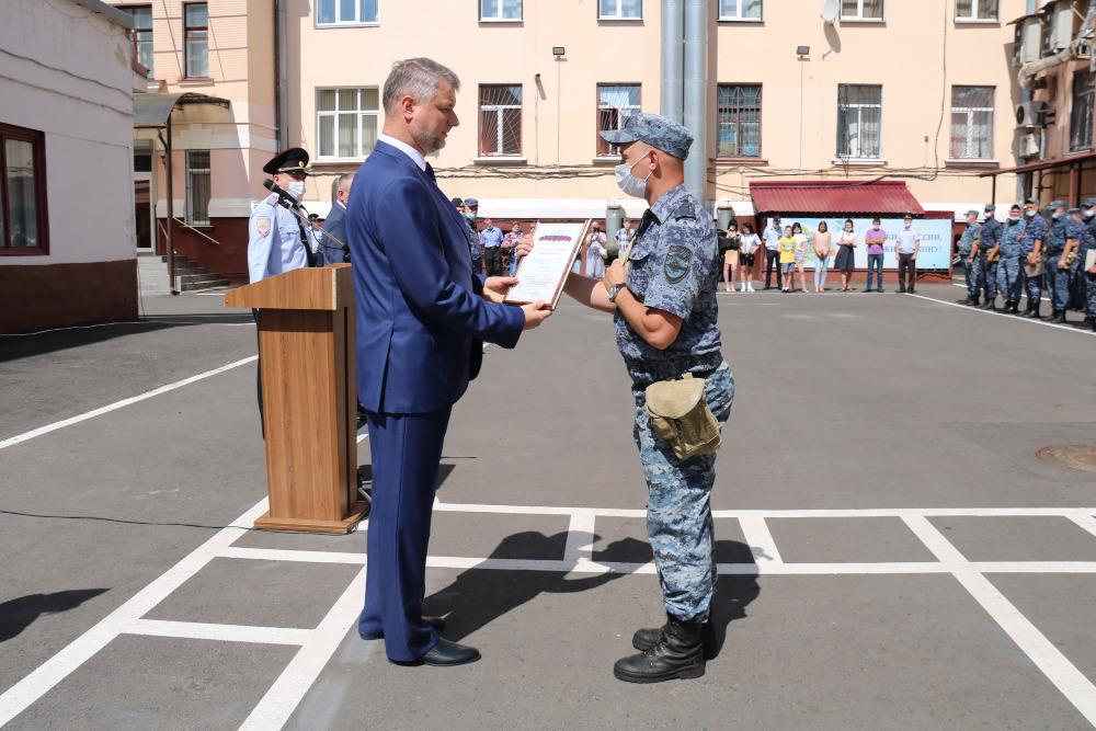 Politsiya komandirovka4