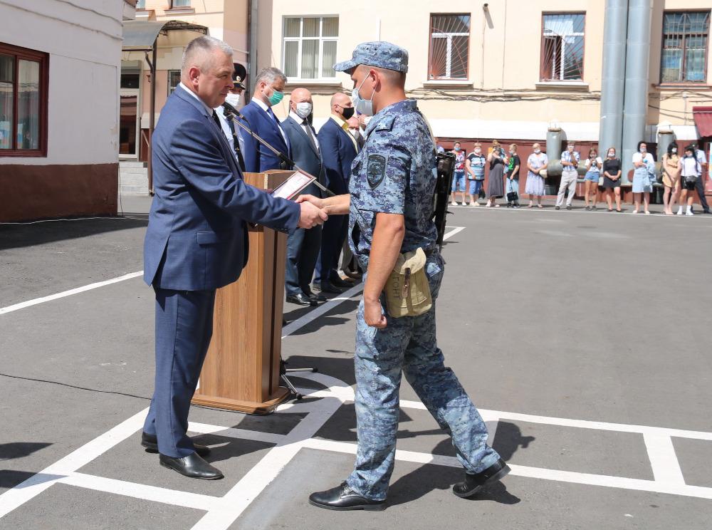 Politsiya komandirovka5